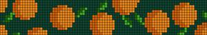 Alpha pattern #54074 variation #118357