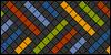 Normal pattern #31531 variation #118358