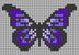 Alpha pattern #44354 variation #118373