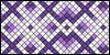 Normal pattern #37431 variation #118386