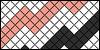 Normal pattern #25381 variation #118397