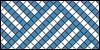 Normal pattern #103 variation #118398