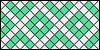 Normal pattern #2282 variation #118399