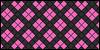 Normal pattern #31072 variation #118401