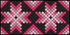 Normal pattern #32405 variation #118402