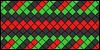 Normal pattern #64144 variation #118409