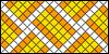 Normal pattern #23945 variation #118427