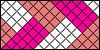Normal pattern #117 variation #118450