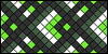 Normal pattern #64122 variation #118453
