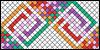 Normal pattern #41273 variation #118487
