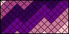 Normal pattern #25381 variation #118493