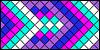 Normal pattern #35712 variation #118503