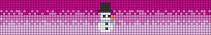 Alpha pattern #64225 variation #118528