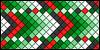Normal pattern #26933 variation #118535