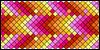 Normal pattern #59023 variation #118538