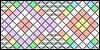Normal pattern #61158 variation #118541