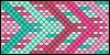 Normal pattern #54078 variation #118545