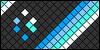 Normal pattern #54059 variation #118550