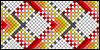 Normal pattern #11506 variation #118565