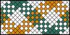Normal pattern #21940 variation #118576