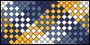 Normal pattern #21940 variation #118591