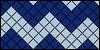 Normal pattern #60147 variation #118592