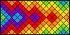 Normal pattern #2205 variation #118594