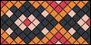 Normal pattern #60037 variation #118597