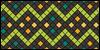 Normal pattern #23444 variation #118601