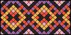 Normal pattern #23429 variation #118603