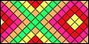 Normal pattern #47008 variation #118627