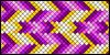 Normal pattern #39889 variation #118633