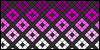 Normal pattern #31320 variation #118635