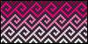 Normal pattern #62359 variation #118642
