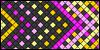 Normal pattern #49127 variation #118645