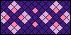 Normal pattern #23276 variation #118660