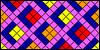 Normal pattern #30869 variation #118685