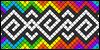 Normal pattern #64321 variation #118686