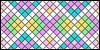 Normal pattern #28936 variation #118692