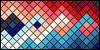 Normal pattern #29844 variation #118697