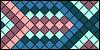 Normal pattern #53281 variation #118721