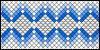 Normal pattern #43919 variation #118729