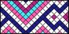 Normal pattern #37141 variation #118731