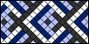 Normal pattern #64162 variation #118732