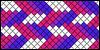 Normal pattern #31210 variation #118736