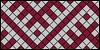 Normal pattern #33832 variation #118762