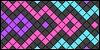 Normal pattern #18 variation #118765