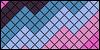 Normal pattern #25381 variation #118769