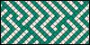 Normal pattern #63248 variation #118770