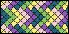 Normal pattern #2359 variation #118782
